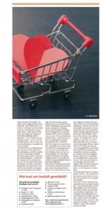 artikel Limburger kosten huwelijk 2